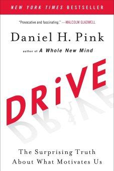 """Résultat de recherche d'images pour """"Drive pink"""""""