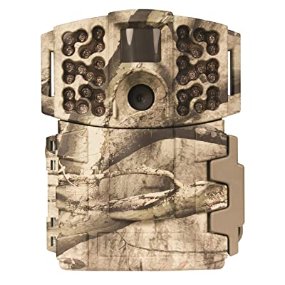 Moultrie M-990i Game Spy Gen 2