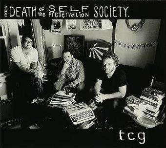 """Resultado de imagen de Two Cow Garage - The Death Of The Self Preservation Society"""""""