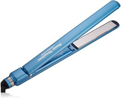 BaByliss Pro Straightening Iron