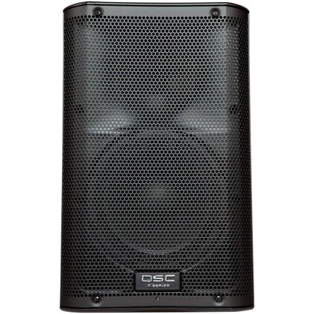 QSC K10 2-Way Powered Speaker