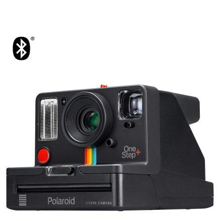 Polaroid Originals OneStep+ 9010Black Friday Deals 2019