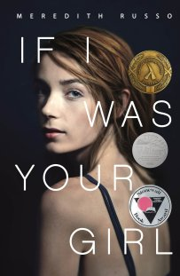 Amazon.com: If I Was Your Girl (9781250078407): Meredith Russo: Books