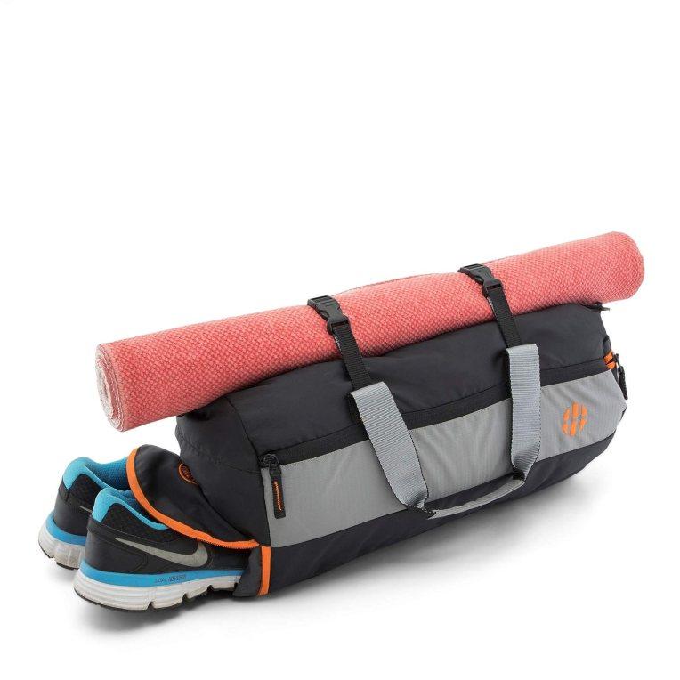 Best Ladies Gym Bag