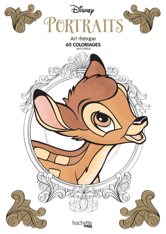 Art Art Drawings Caricature by Disney Warner Bros Studio Artist