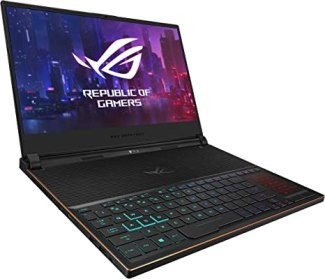 Image result for ASUS