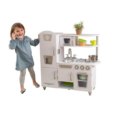 KidKraft Vintage Play Kitchen