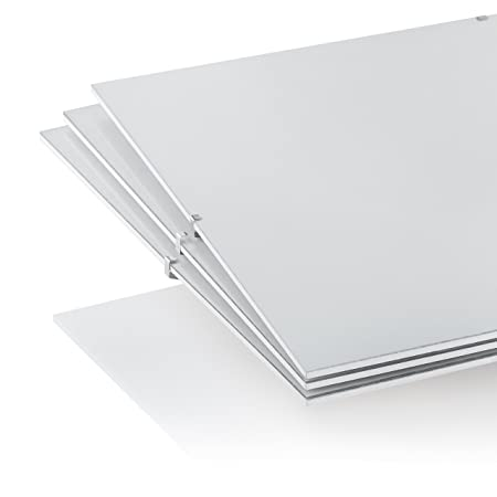 Large Clip Frames For Posters | Frameviewjdi.org