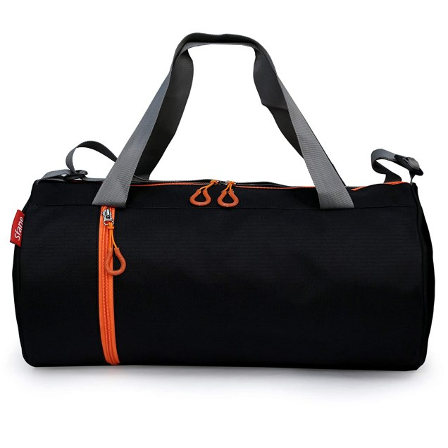 Best Ladies Gym Bag