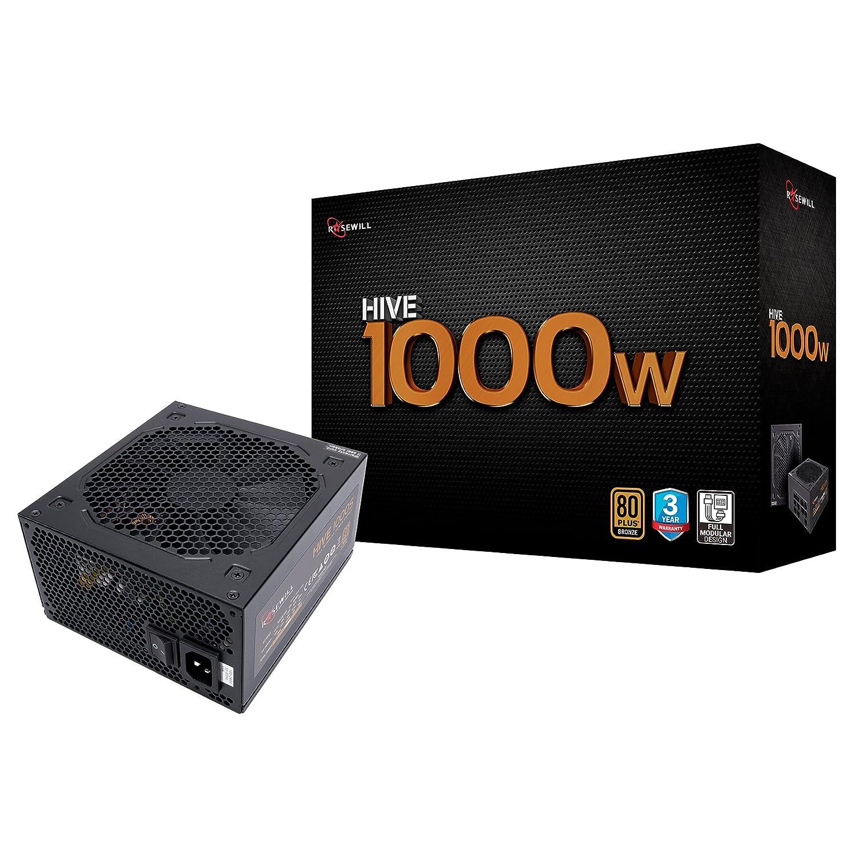 best psu for gtx 1080