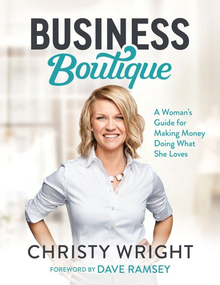 Image result for business boutique book