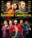 KNIVES OUT BD+DVD [Blu-ray] (Bilingual): Amazon.ca: Chris Evans, Ana  DeArmas, Jamie Lee Curtis, Toni Collette, Don Johnson, Michael Shannon,  Lakeith Stanfield, Katherine Langford, Jaeden Martell, Christpher Plummer,  Daniel Craig: DVD