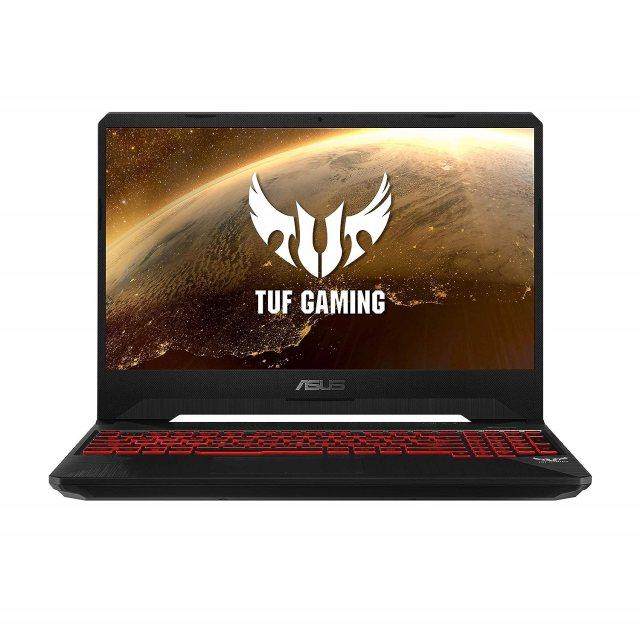 Asus Best Gaming Laptop Under 50000