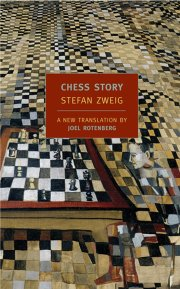 Buy Chess Story (New York Review Books Classics) Book Online at Low Prices in India | Chess Story (New York Review Books Classics) Reviews & Ratings - Amazon.in