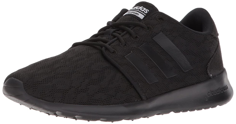 zapatillas adidas negras para correrhttps://amzn.to/2Uu6zwp