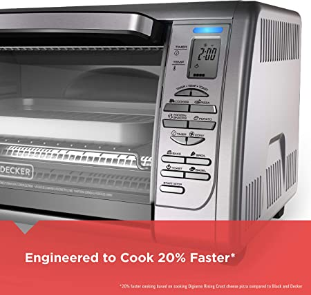 who-makes-the-best-toaster-oven
