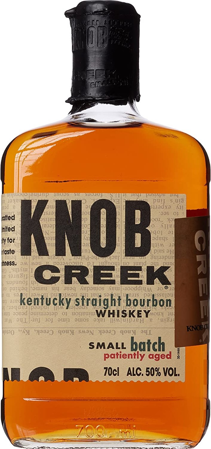 Kentucky Straight Whiskey