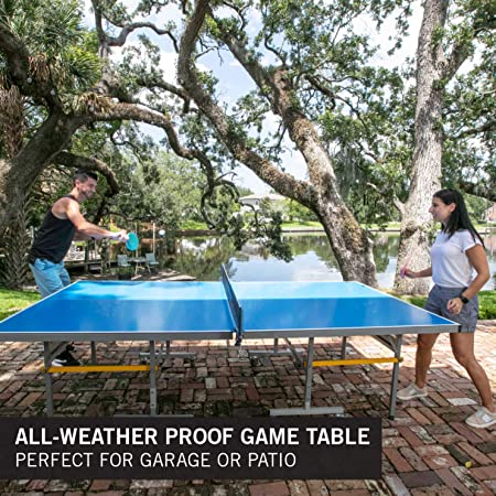 STIGA-Outdoor-Table-Tennis-Table-Reviews