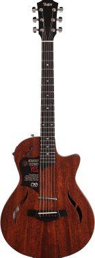 Best Taylor Acoustic Guitar Under $2000