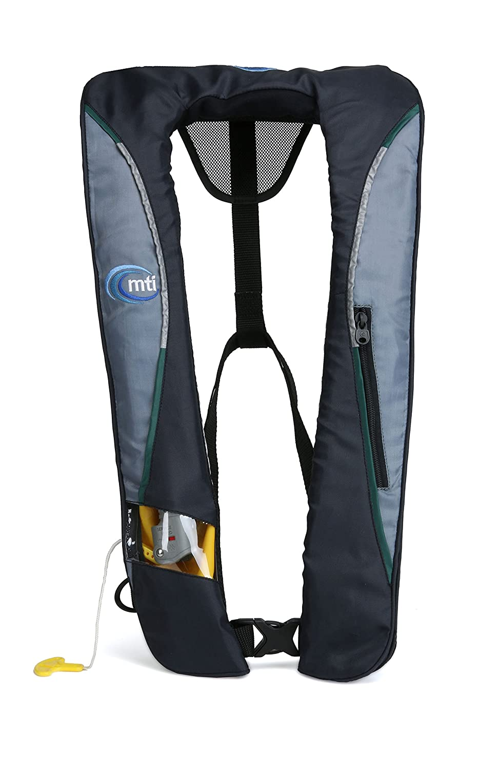 MTI Adventurewear Helios 2.0 Inflatable