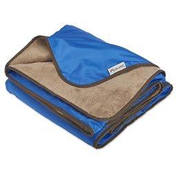 Best Camping Blanket