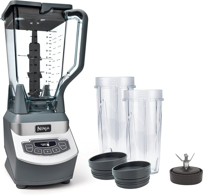 The best blenders for you to use