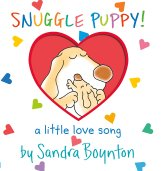 Image result for snuggle puppy