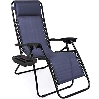 Best-Choice-Products-Zero-Gravity-Chairs-Reviews
