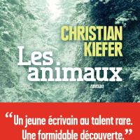 Les animaux : Christian Kiefer