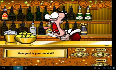 Amazon.com: Bartender Mix Genius: Appstore for Android