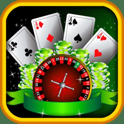 trupial inn hotel & casino Casino