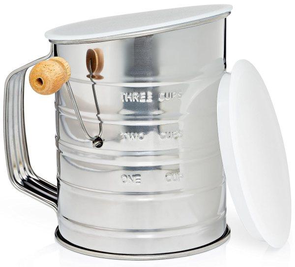 Natizo-Flour-Sifter