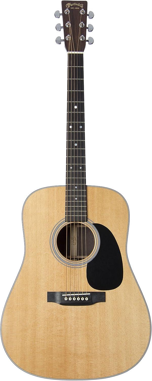 Top 3 Best Bluegrass Guitars - Most Value for money 2021 -