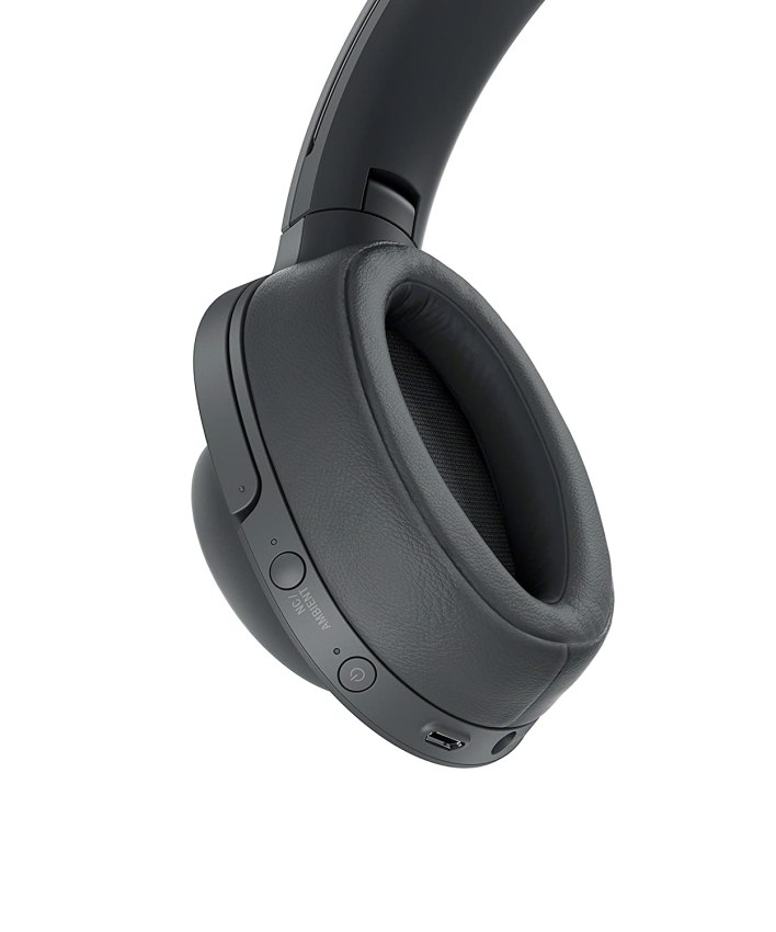 سماعة سوني H900N اللاسلكية متاحة 81yOQhJ2vgL._SL1500_