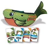 Image result for happy salmon game