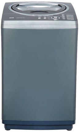 Best Fully Automatic Top Load Washing Machine under 20000 in India