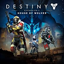 House Of Wolves Quests 3