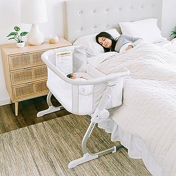 Bed Side Sleeper/ Bassinet