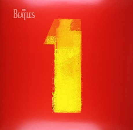 1: The Beatles, John Lennon: Amazon.fr: Musique