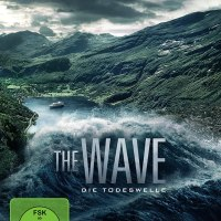 The Wave : Die Todeswelle / Regie: Roar Uthaug. Darst.: Kristoffer Joner ; Thomas Bo Larsen  ; Ane Dahl Torp [...]