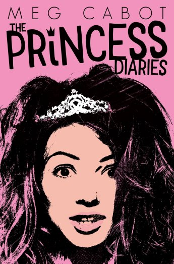 Buy The Princess Diaries Book Online at Low Prices in India | The Princess  Diaries Reviews & Ratings - Amazon.in