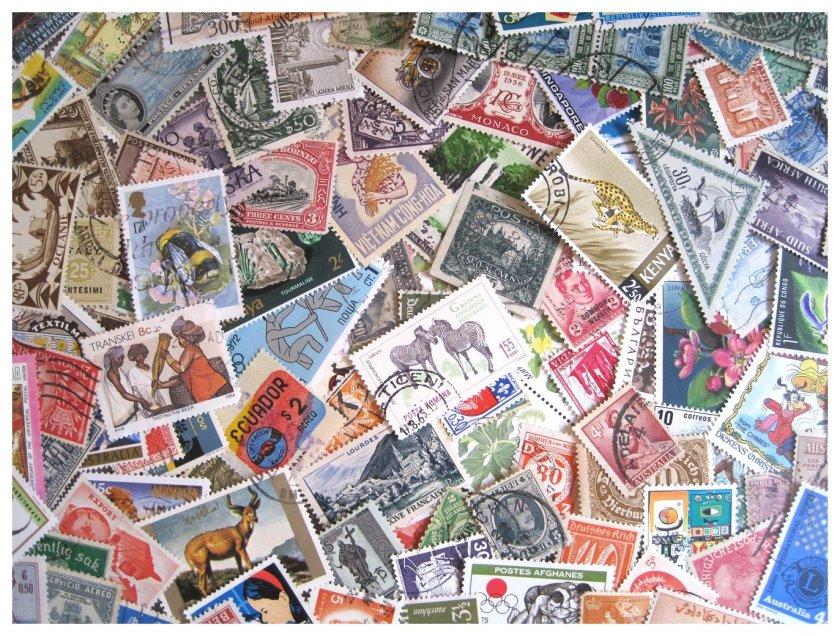 stamps的圖片搜尋結果