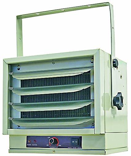 shop-heater