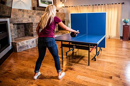 STIGA-Advantage-Table-Tennis-Table-Reviews