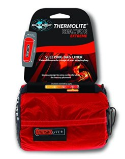 Best Sleeping Bag Liner