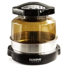 NuWave 20632 Pro Air Fryer