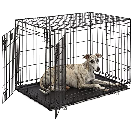 Collapsible Dog Crate The Best Dog 2018