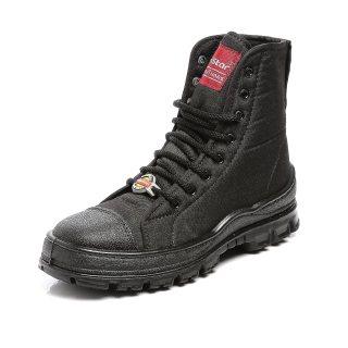 10 Best Seller Hiking Shoes For Men in 2020 9