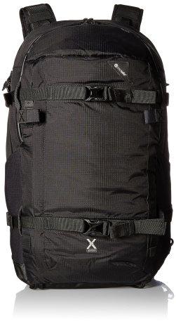 Pacsafe Venturesafe X40Black Friday Deals