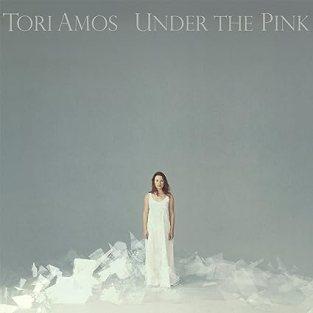 Under The Pink (180 Gram Vinyl)